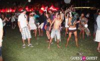 Jay Z At Coachella 2010 #6