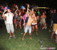 Jay Z At Coachella 2010 #10