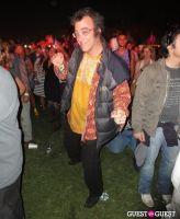Jay Z At Coachella 2010 #12