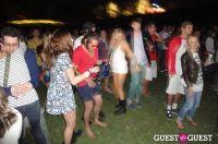 Jay Z At Coachella 2010 #22