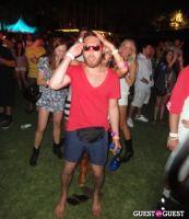 Jay Z At Coachella 2010 #24