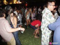 Jay Z At Coachella 2010 #26