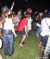 Jay Z At Coachella 2010 #29