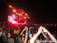 Jay Z At Coachella 2010 #32