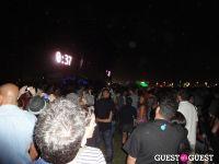Jay Z At Coachella 2010 #38