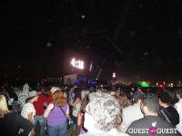 Jay Z At Coachella 2010 #41