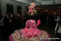 El Museo's Young International Circle celebrates Loteria #1