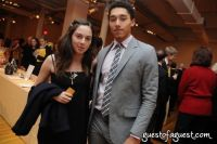 Hearts of Gold 12th Annual Gala #131