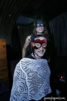Lydia Hearst's Masquerade Party  #5