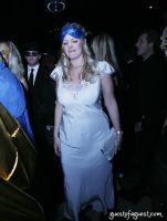 Lydia Hearst's Masquerade Party  #12