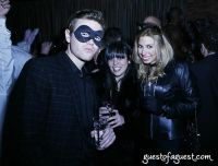 Lydia Hearst's Masquerade Party  #64