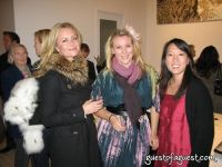 Unni Askeland Gallery Opening #5