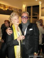 Unni Askeland Gallery Opening #11
