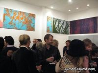 Unni Askeland Gallery Opening #12