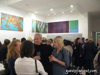 Unni Askeland Gallery Opening #13
