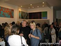 Unni Askeland Gallery Opening #14