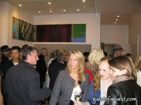 Unni Askeland Gallery Opening #15