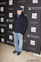 Escada Event at Saks Fifth Avenue #71