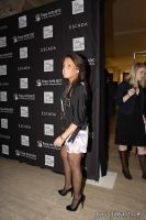 Escada Event at Saks Fifth Avenue #90