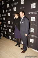 Escada Event at Saks Fifth Avenue #113