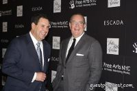 Escada Event at Saks Fifth Avenue #131