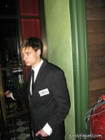 Halloween at Rose Bar #4