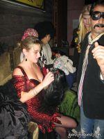 Halloween at Rose Bar #5