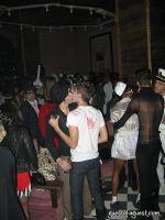 Halloween at Rose Bar #9