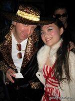 Halloween at Rose Bar #17