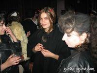 Halloween at Rose Bar #19