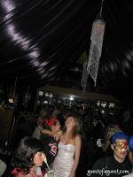 Halloween at Bungalow 8  #1