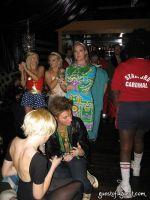 Halloween at Bungalow 8  #15
