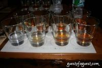 Bourbon Tasting at Southern Hospitality #16