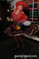 Taste of Peru #19