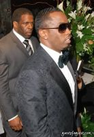 Diddy's 39th Birthday Party #3