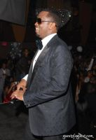 Diddy's 39th Birthday Party #23
