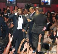Diddy's 39th Birthday Party #34
