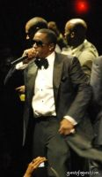 Diddy's 39th Birthday Party #35
