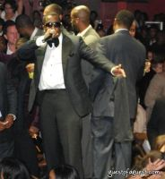 Diddy's 39th Birthday Party #36
