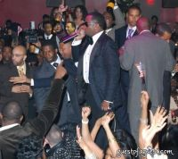 Diddy's 39th Birthday Party #38