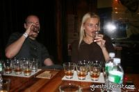 Bourbon Tasting at Southern Hospitality #20