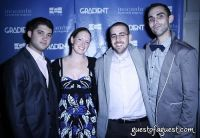 Gradient Magazine Party #16