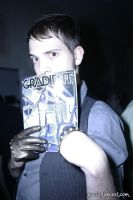 Gradient Magazine Party #71