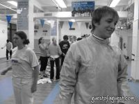 Tim And Jason Fencing Event #24