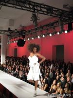 Fashion Forward for GMHC #11
