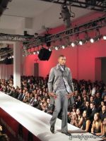 Fashion Forward for GMHC #16