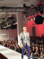 Fashion Forward for GMHC #27