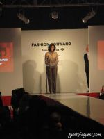 Fashion Forward for GMHC #33