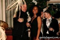 Robert Fowler's 25th Birthday Party #50