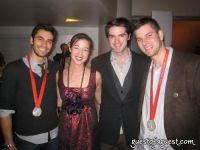 Hugo Boss Prize 2008 #6